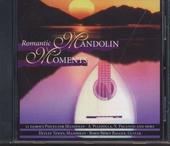 Romantic mandolin moments