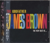 The Godfather : the very best of...