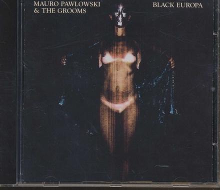 Black Europa