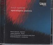 Apocalypsis joannis