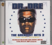 The greatest hits. vol.2