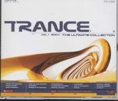 Trance 2004. vol.1