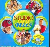 Studio 100 hits. Vol. 2