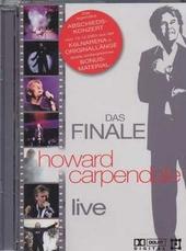 Das Finale : Live