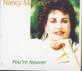 You're nearer