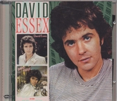 David Essex ; Out on the street