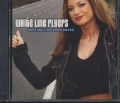 White line flyers
