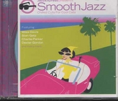 Smooth jazz : chilled cuts for cool cats