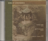Song of consonance