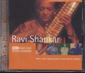 The Rough Guide to Ravi Shankar