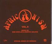 Africanism. vol.2