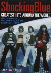 Greatest hits ; Around the world