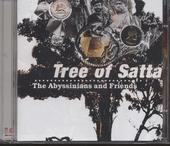 Tree of Satta. Vol. 1