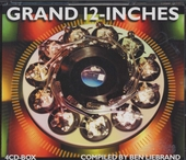 Grand 12-inches compiled by Ben Liebrand
