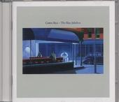 The blue jukebox