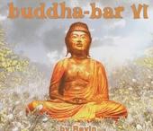 Buddha-bar. Vol. 6