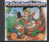Kabouterliedjes