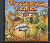 Dinosaurus liedjes