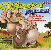 Olifanten knuffellied