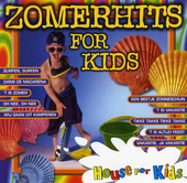 Zomerhits for kids