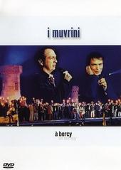 I Muvrini à Bercy