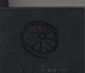Art Bears : the Art box
