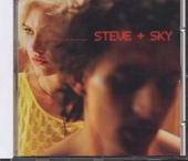 Steve + Sky : soundtrack