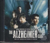 The Alzheimer case