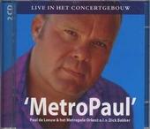 MetroPaul