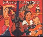 Putumayo presents Rumba flamenco
