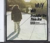 Treddin' on thin ice