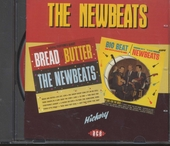 Bread and butter ; Big Beat sounds