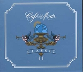 Cafe Del Mar : classics. Vol. 2
