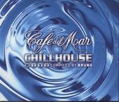 Café Del Mar : chillhouse mix. vol.2