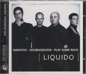 The essential Liquido