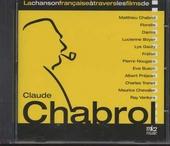 La chanson Française à travers les films de Claude Chabrol