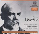 Life and works : Antonín Dvorák