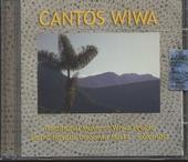 Cantos Wiwa : traditional music of Wiwa people Sierra Nevada de Santa Marta, Colombia
