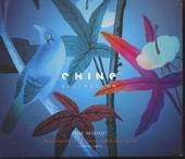 Chine. vol.2