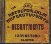 The Resentments