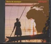 Terre de musique : Afrique