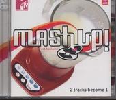 Mash up!