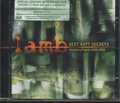 Best kept secrets 1996/2004