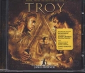 Troy : music from the motion picture