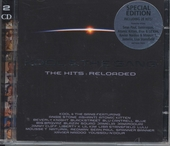 The hits : reloaded