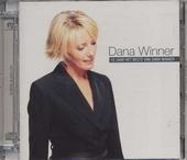 10 jaar het beste van Dana Winner