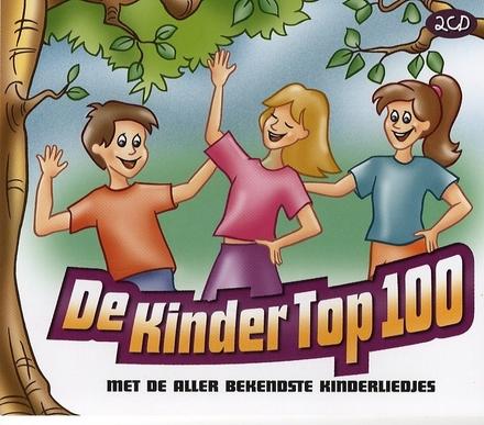 De kinder top 100