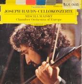 Konzert für Violoncello und Orchester Hob.VIIb:1