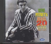 Big 20 : all the UK top 40 hits 1961-1973