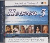 Heaven. vol.3